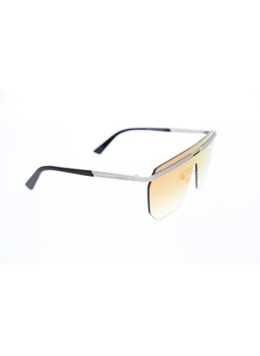 Diesel Gözlük Füme